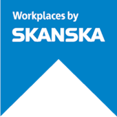 workplaces-by-skanska-seal-DBlue