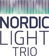 nordic-light-TRIO-logo-(CMYK) - Copy