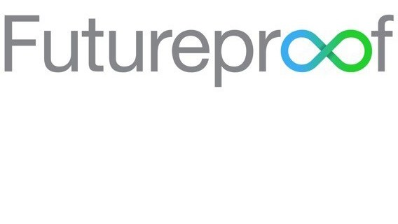 futureproof-logo