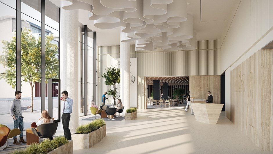 work-environment-skanska-the-mill-interior-lobby-01