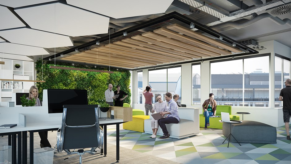 work-environment-skanska-the-mill-interior-lounge